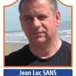 Jean Luc Sans